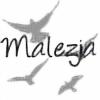 Malezja's avatar