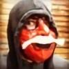 Malfatto4's avatar