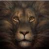 MalfeanUrges's avatar