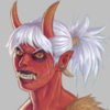 Malfegor-bv's avatar