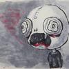 Malfegore's avatar