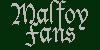 Malfoy-Fans's avatar