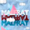Malfrat's avatar