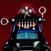 malft's avatar