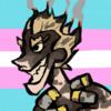 malfunctioninghero's avatar