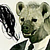malfunktion's avatar