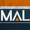 malfunktionv2's avatar