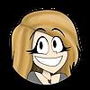 Malfuriana's avatar