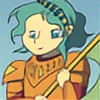 Malfurya's avatar