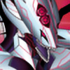 Malganis-Lefay's avatar