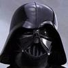 MalGirl101's avatar