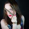 Malgorzata-Skibinska's avatar