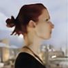 MalgorzataBrudnicka's avatar