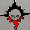 Malhim's avatar