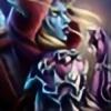 Mali0r's avatar