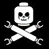 mali88's avatar