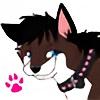 MaliaGalaxy's avatar