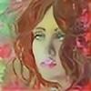 MaliaMia's avatar