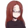 malibluesgallery's avatar