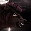 Malibrious's avatar