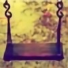 malicacid's avatar