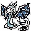 Malice-Cinderella's avatar