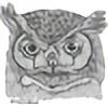 Malice-InWonderland's avatar