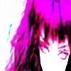 Malice-Mace's avatar