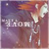 malice-rose1113's avatar