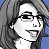 malice-wonka's avatar