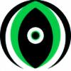 malice936's avatar