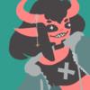 malicealyce's avatar