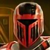 malicecristof's avatar