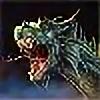 malicedragon's avatar