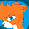 MaliceFox1's avatar