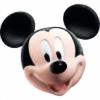 malicehighload's avatar