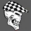 MaliceInPlunderland's avatar