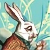 MaliceInWonderland-x's avatar