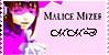 MaliceMizer-MMD