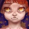 Malichan121's avatar