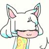 MalichattheCat's avatar