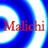 Malichi's avatar