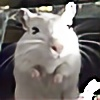 MaliChipli's avatar