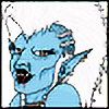 malicious-nurse's avatar