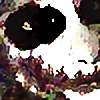malicious-onionrings's avatar