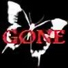 MaliciousButterfly's avatar