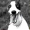 MaliciouSDoG's avatar