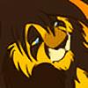 MaliciousLion's avatar