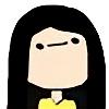 MaliciousMandy's avatar