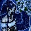 MaliciousMisery's avatar